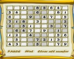 Play-sudoku-on-a-parchment