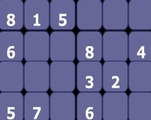Sudoku-with-numbers