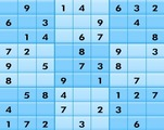 Timed-sudoku-game-online