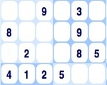Sudoku-gratis-permainan
