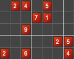Sudoku-gratis