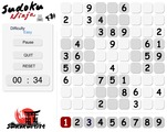 Sudoku-game-na-may-isang-ninja