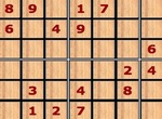 Jeu-de-sudoku-chronometre